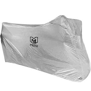 MotoCentric PVC Motorcycle Cover - Large/X-Large/--