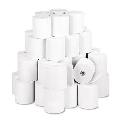 Paper Supplies: Ncr Paper Supplies