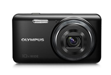 Olympus VH 520