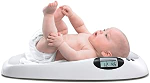 soothe weigh baby scales baby. Black Bedroom Furniture Sets. Home Design Ideas