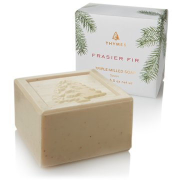 frasier-fir-bar-soap
