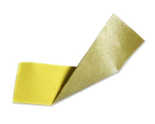 bande-adhesif-5-pcs-antenne-attache-fixe-polyvalent-3cm-x-5cm-adhesif-acetate-de-tissu-de-fibres-de-