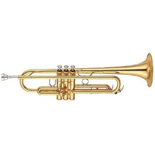 야마하 골프 골프 트럼펫 YTR-6310Z
