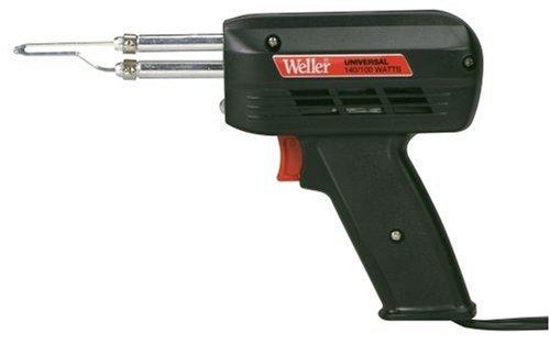 Weller 8200 Universal Soldering Gun