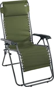 Timber Ridge Zero-Gravity Lounger