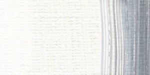 Lukas - Bob Ross Blumen-Soft-Ölmalfarben 37 ml Titanweiß [Spielzeug]