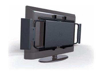 Q Acoustics Q-TV2 2.1 Home Cinema System