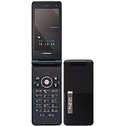 新品 SH-11C ブラック 携帯電話 白ロム ドコモ docomo