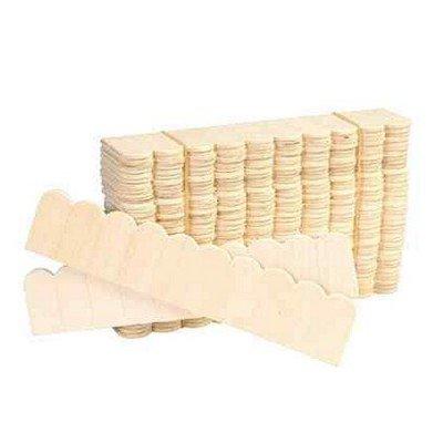 accessoires-pour-maison-de-poupees-tuiles-en-bois-rangees-de-10-40-bandes