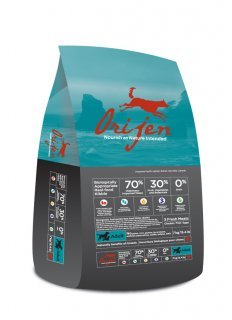 Orijen Grain-Free Adult Formula Dry Dog Food 13 KG