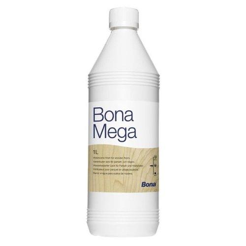 bona-mega-halbmatt-1-liter