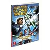 Star Wars Clone Wars: Lightsaber Duels and Jedi Alliance: Prima Official Game Guideby Fernando Bueno
