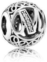 Pandora Element