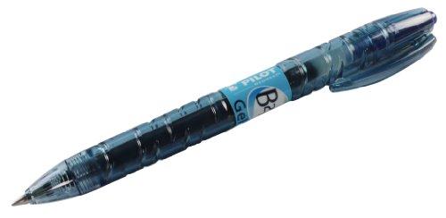 Pilot 54101003 - Bolígrafo de tinta gel azul (trazo de 0.7 mm)