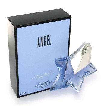Best Cheap Deal for Thierry Mugler Angel Edp Spray 1.7 Oz Frgldy by THIERRY MUGLER - Free 2 Day Shipping Available