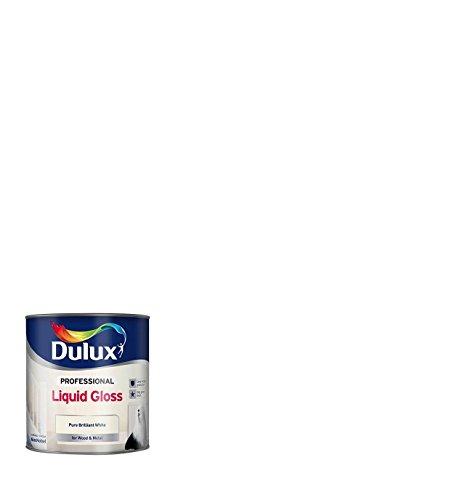 dulux-professional-liquid-gloss-paint-25-l-pure-brilliant-white