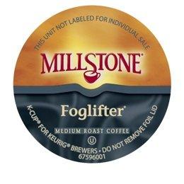 Millstone Foglifter K Cups 48 Count