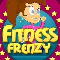 Fitness Frenzy [Download]