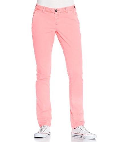 Superdry Pantalone