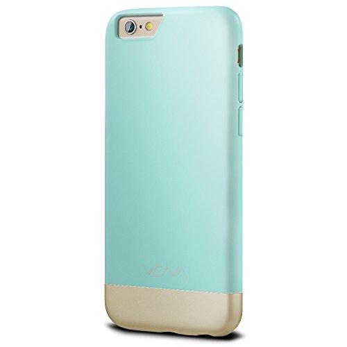 Iphone  Piece Hard Case