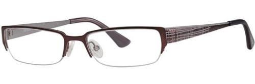 kensie-brillen-horen-matt-merlot-51-mm