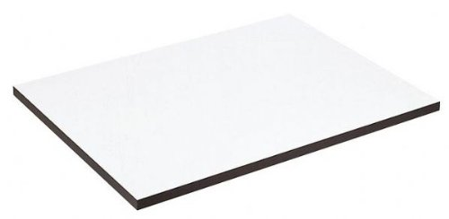 White Drawing Board 30 x 42