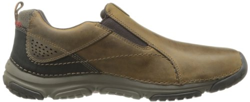 Timberland Men's Earthkeepers Lite Slip-on