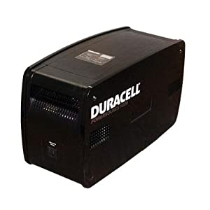 Battery Biz, Duracell PowerSource 1800 (Catalog Category: Power Protection Power... by Battery-Biz