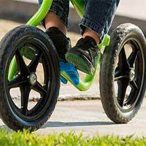 Razor Kixi Balance Bike