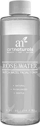 art-naturals-rosenwasser-toner-236-ml-bestes-naturliches-gesichtswasser-fur-jugendliches-strahlen-ha