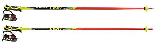 leki-racchette-da-sci-worldcup-racing-sl-tbs-130-cm