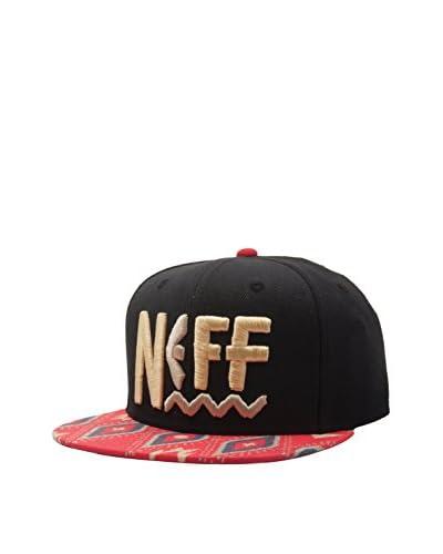Neff Gorra Tribal