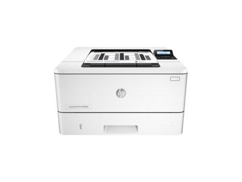 HP ProM403d