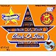Chick-o-stick ~ 24 Ct. Box