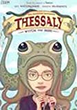 The Sandman Presents: Thessaly - Witch for Hire (140120497X) by Willingham, Bill