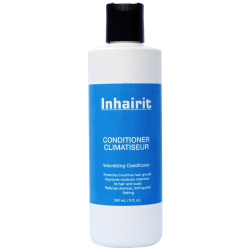 Hair Loss Conditioner for Women and Men~fast