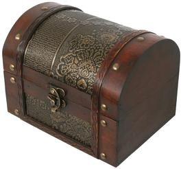thunderdog-big2-scrigno-petto-scatola-gabba-pirata-tesoro-legno-baule-decorazione-cassettina-baule-p