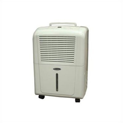 Cheap Soleus Air DP1-30-03 Dehumidifier (DP1-30-03)