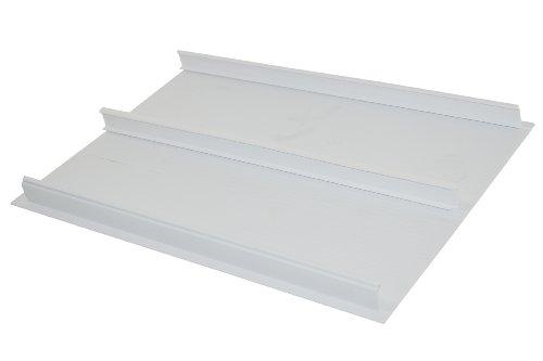 admiral-ikea-maytag-whirlpool-fridge-freezer-air-diffuser-genuine-part-number-481244229303