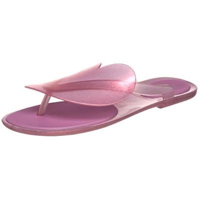 باللون البنفسجي روعهTops باللون الوردي لصيف أحلي لبنوتكصنادل فلات روعةسآري