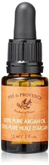 Pre De Provence Argan Oil 0.5-Fluid Ounce