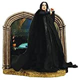 Harry Potter Snape Diorama