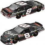 Buy Dale Earnhardt Jr. #8 Budweiser / 3 Days of Dale / 1:64 Scale Diecast Car