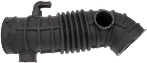 Dorman 696-735 Air Intake Hose