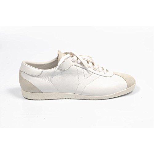 sneakers uomo Yves Saint Laurent mens sneaker 191541 b34c0 9000 -- 41,5 eur - 8,5 us