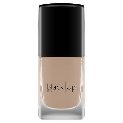 Black|Up Maquillage Vernis ? Ongles