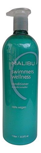 malibu-2000-swimmers-wellness-conditioner-338-floz