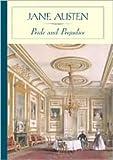 Pride and Prejudice Publisher: Barnes & Noble Classics