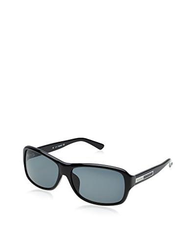 Timberland Gafas de Sol TB9065 (63 mm) Negro