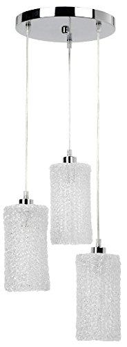 mathias-3270747-moss-3-x-40w-e14-230v-soffitto-cromo-soffitto-lampada-diametro-lampada-30-cm-altezza